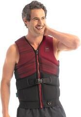 Jobe Unify Vest Men Red XL Plus