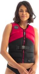 Jobe Unify Vest Women