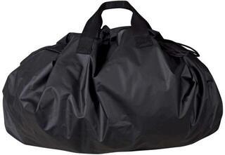 Jobe Wet Gear Bag