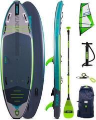 Jobe Aero Venta 9''6' (290 cm) Paddle board