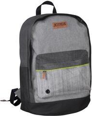 Jobe Backpack Grey
