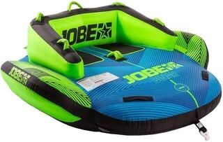 Jobe Binar Towable 2P
