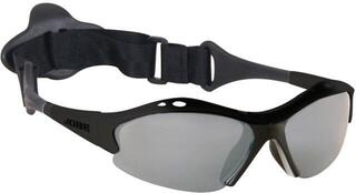 Jobe Cypris Floatable Glasses Black