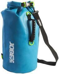 Jobe Drybag 10L