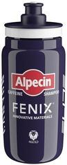 Elite Cycling Fly Alpecin Fenix Bottle 550ml