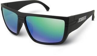 Jobe Beam Floatable Glasses Black-Green