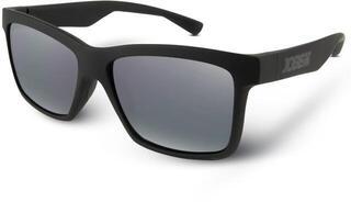 Jobe Dim Floatable Glasses Black-Smoke