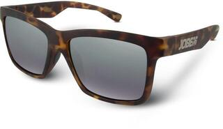 Jobe Dim Floatable Glasses Tortoise-Smoke