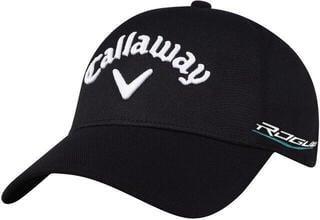 Callaway Ta Seamless Fitted 18 Black