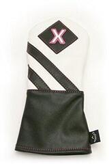 Callaway Vintage X Fw White/K/Pink 18