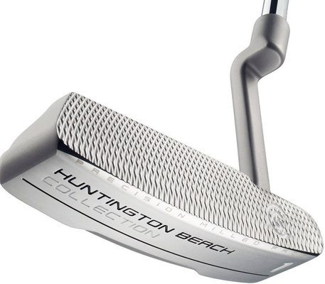 Cleveland Huntington Beach Collection 2016 Putter 1.0 Right Hand 33.0 Ladies