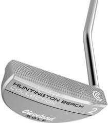 Cleveland Huntington Beach Collection 2018 Putter 2.0 prawy 35.0