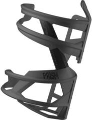 Elite Cycling Prism L Bottle Cage Grey