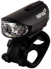 Infini Olley Bike Light Front