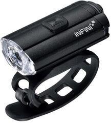 Infini Tron 100 Bike Light Front