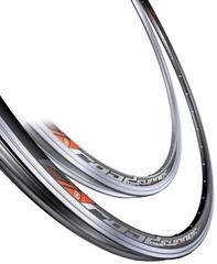 Mach1 Road Runner 700C 36H Silver