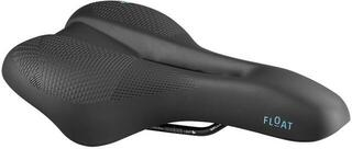 Selle Royal Float Moderate Man