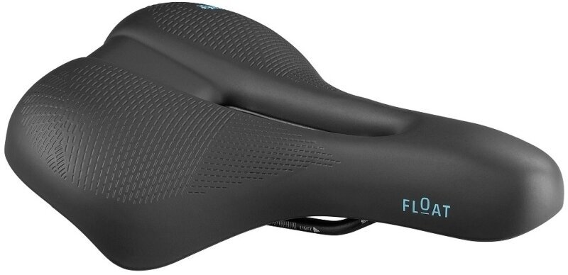 Selle Royal Float Moderate Woman