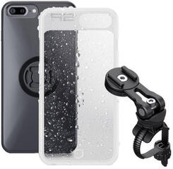 SP Connect Bike Bundle II iPhone 8+/7+/6S+