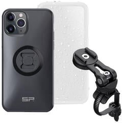 SP Connect Bike Bundle II iPhone XI Max