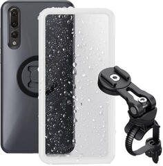 SP Connect Bike Bundle II P20 Pro