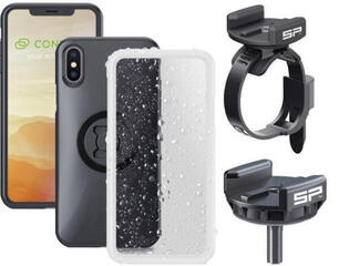 SP Connect Bike Bundle iPhone XS Max