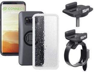 SP Connect Bike Bundle S8
