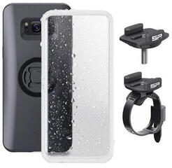 SP Connect Bike Bundle S9+/S8+