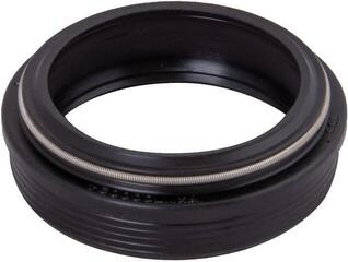 SR Suntour Dust Seal FAA323-10 38mm Rux