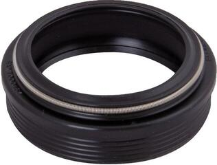 SR Suntour Dust Seal FAA420 36mm Durolux