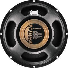 Celestion Neo 250 Copperback