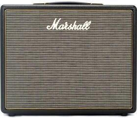 Marshall Origin 5C Combo (B-Stock) #922894