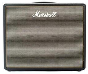 Marshall Origin 20C Combo (B-Stock) #923446
