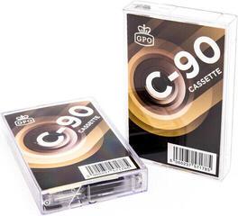 GPO Retro C90