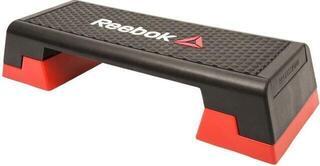 Reebok Step Black/Red