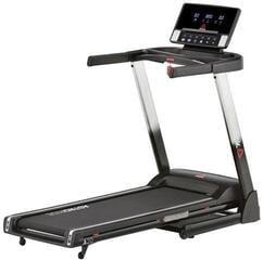 Reebok A2.0 Treadmill - Silver
