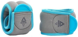 Reebok Ankle Weights 0,5 kg
