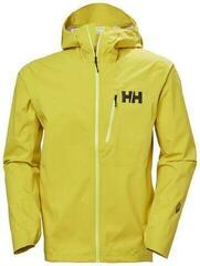 Helly Hansen Odin Minimalist Infinity Jacket