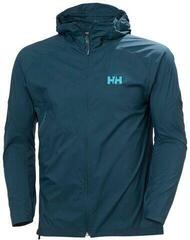 Helly Hansen Rapid Windbreaker Jacket Jakna na postrem (Odprta embalaža) #932434