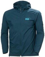 Helly Hansen Rapid Windbreaker Jacket