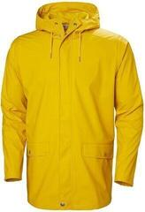 Helly Hansen Moss Rain Coat