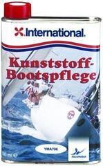 International Kunststoff Bootspflege 500ml