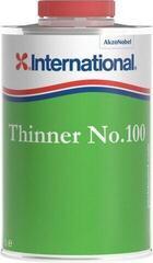 International VC Thinner No. 100 1L