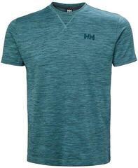 Helly Hansen Verglas Go T-Shirt
