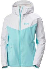 Helly Hansen W Heta 2.0 Jacket