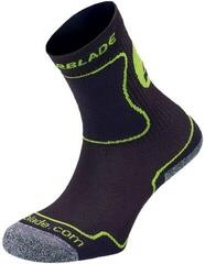 Rollerblade Kids Socks