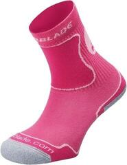 Rollerblade Kids Socks