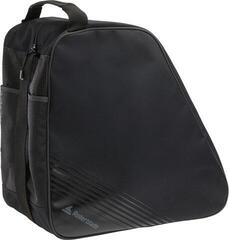 Rollerblade Skate Bag Black