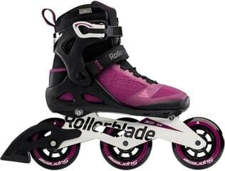 Rollerblade Macroblade 100 3WD