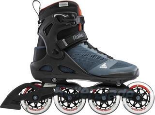Rollerblade Macroblade 90